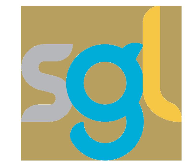 Semplice Gas & luce Logo